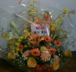 20120929_100107.jpg
